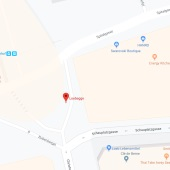 Loeb-Egge, Spitalgasse 47, 3001, Bern, Schweiz