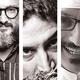 CHEF'S-SPECIAL: «10 Manos» aus Argentinien