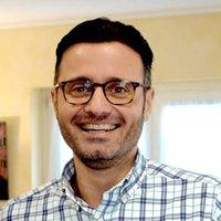 Adriano Caranci Profilbild