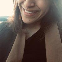 Alessandra Zwahlen Profilbild