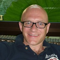 Alexander Howden Profilbild
