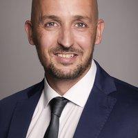 Andreas Schulz Profilbild