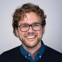 Andy Della Casa Profilbild
