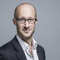 Christian Greder Profilbild
