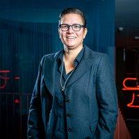 Claudia Grasern-Woehrle Profilbild