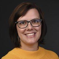 Cornelia Pfeiler Profilbild