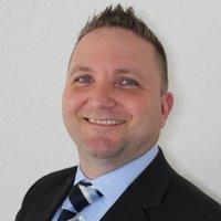 Daniel Scheidegger Profilbild