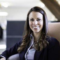 Denise Engler Profilbild