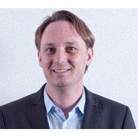 Fabian Aeschbacher Profilbild