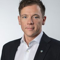Jan Imbaumgarten Profilbild