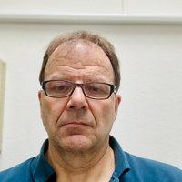 Kurt Fankhauser Profilbild