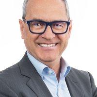Leonhard Sprecher Profilbild