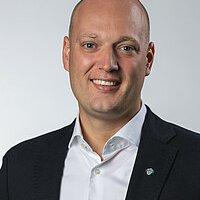 Lukas Marcinowski Profilbild