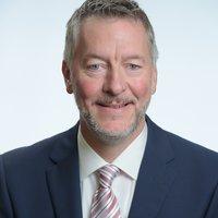 Markus Meister Profilbild
