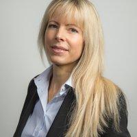 Michelle Henseler Profilbild