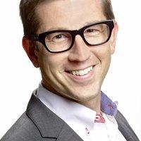 Moritz Kuhnel Profilbild