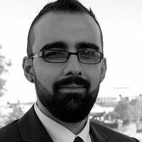 Özer Sahin Profilbild