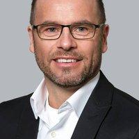 Peter Niederberger Profilbild