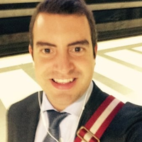 Philippe Niederer Profilbild
