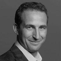 Philippe Scholl Profilbild