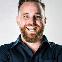 Ramon Nietlispach Profilbild