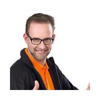Reto Roos Profilbild
