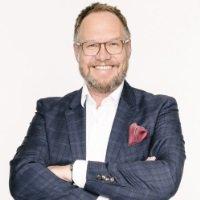 Roland Eng Profilbild
