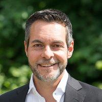 Rolf Styger Profilbild
