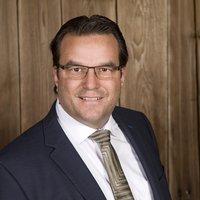 Stefan Heller Profilbild