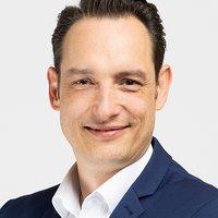 Tobias Reichgruber Profilbild
