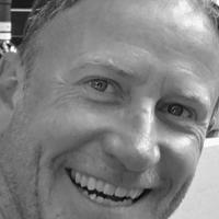 Walter Andres Profilbild