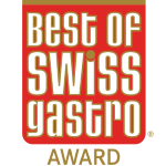 best-of-swiss-gastro-150.png