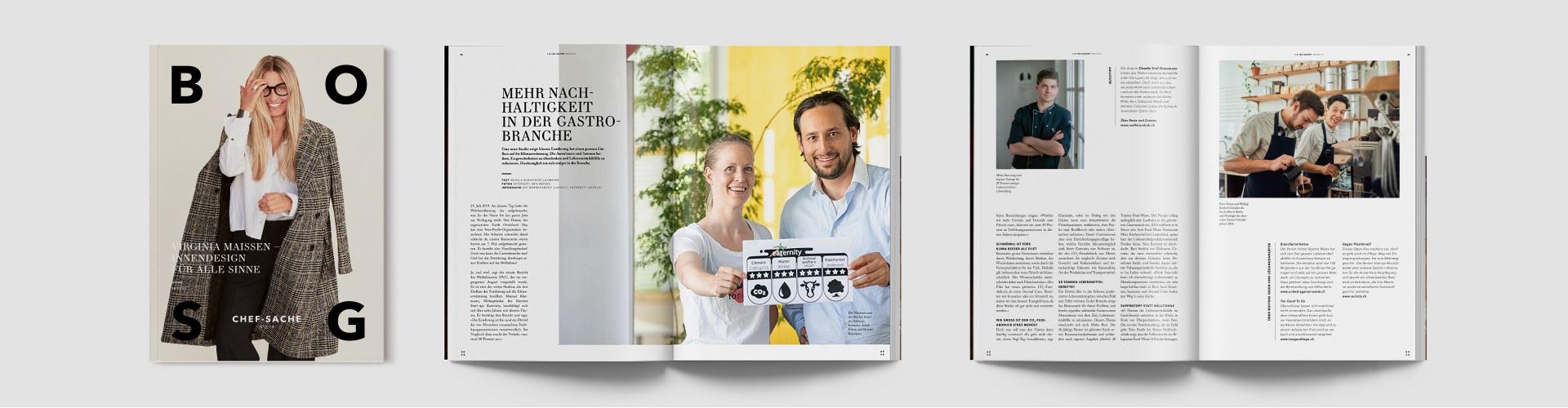 chef-sache-header-magazin-2-ausgabe-oktober