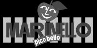 Logo-Marinello-einzeln-klein-WEB.png