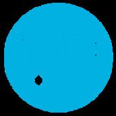 ma_Bouteille_Sa_Logo