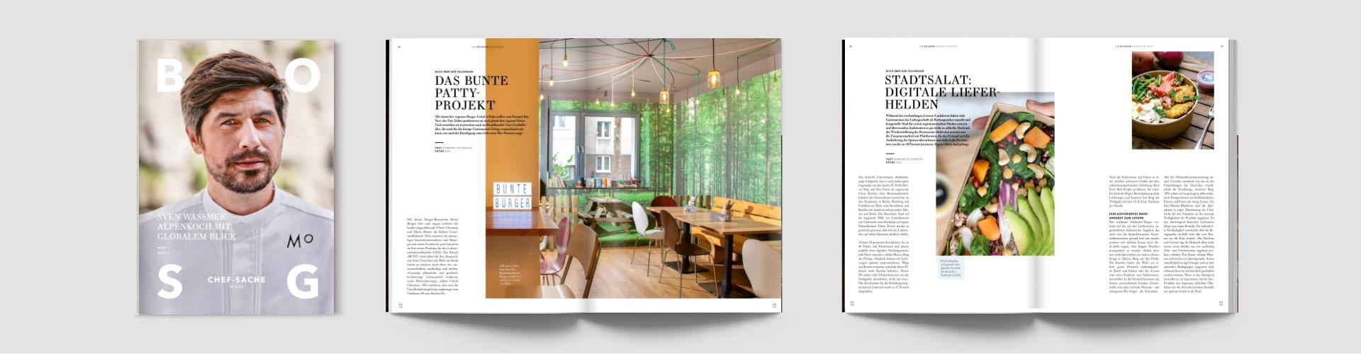 chef-sache-header-magazin-3-ausgabe-Juni-20