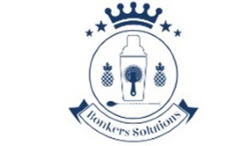 Logo_Bonkers_Solution