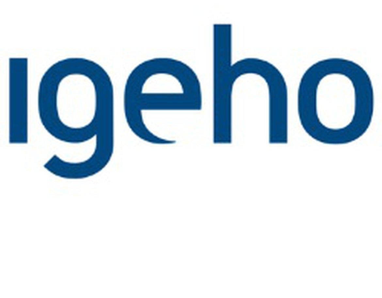igeho-logo-event