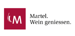 chef-sache-logo-martel-wein