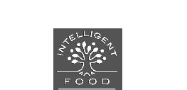 intelligent-food-2-silber.png