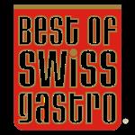 Logo_BestofSwissGastro