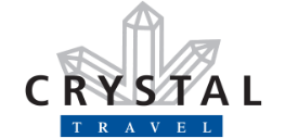 Crystal_travel_Logo