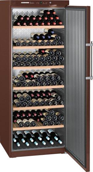 Weinkühlschrank-kl.jpg