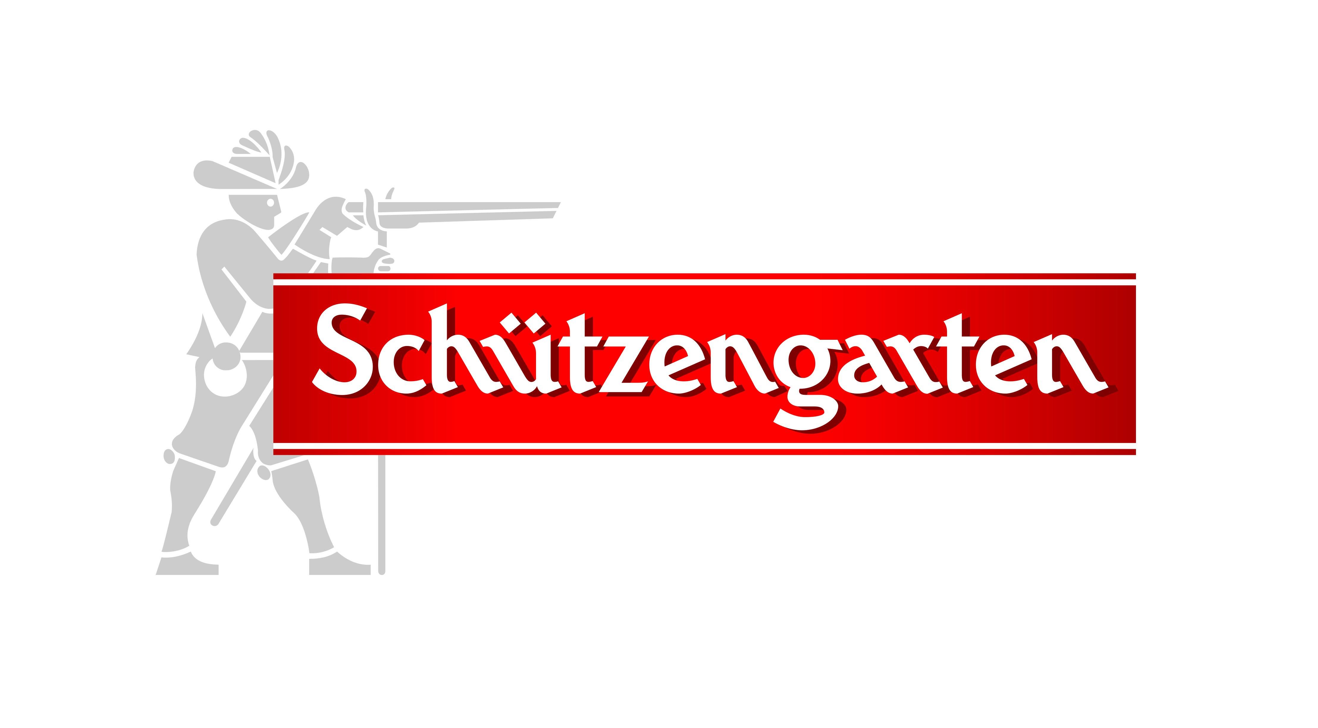 Logo Schüztengarten.jpg