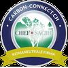 chef-sache-carbon.png