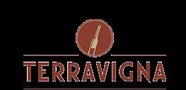 terravigna-gold.png
