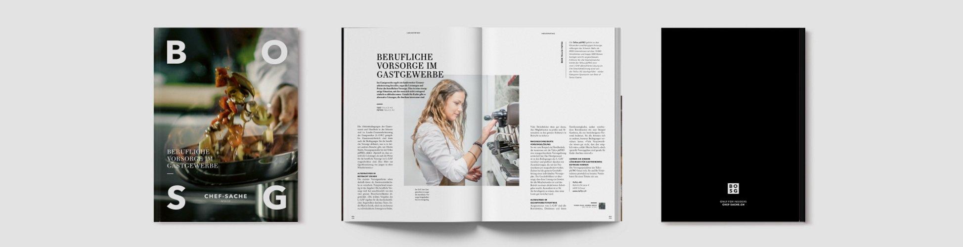 chef-sache-magazin-2-ausgabe-tellco-ag-publi-reportage