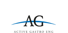 active-gastro-eng-silber.png