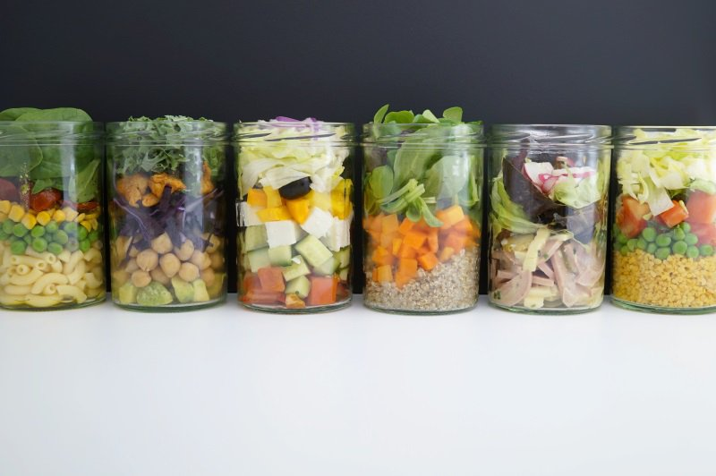 chef-sache-blogbeitrag-sv-group-save-food-fight-waste-take-away-glas