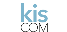 kis-com-gold-2.png